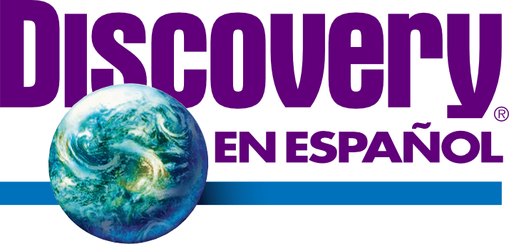 Discovery Espanol Channel
