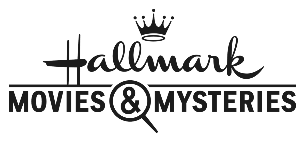 Hallmark Mysteries Movie Channel