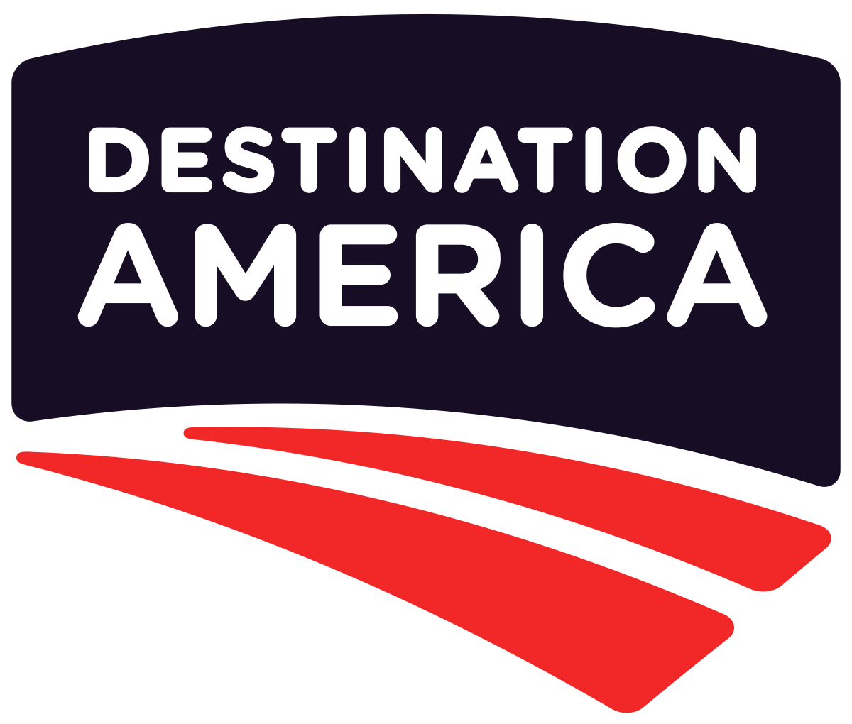 Destination America Channel