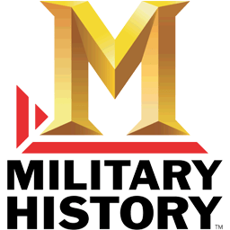 History Military Channel