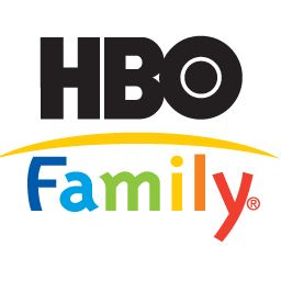 HBO Family Channel