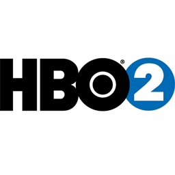 HBO 2 Channel