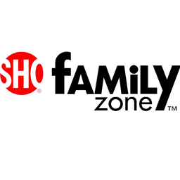 Shotime Family Zone Channel