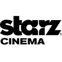 Starz Cinema Channel