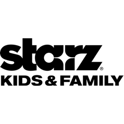 Starz Kids and Family Channel